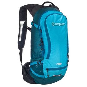 Amplifi Trail 12 Backpack Women sea green